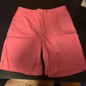 Other - Vineyard Vines Club Shorts
